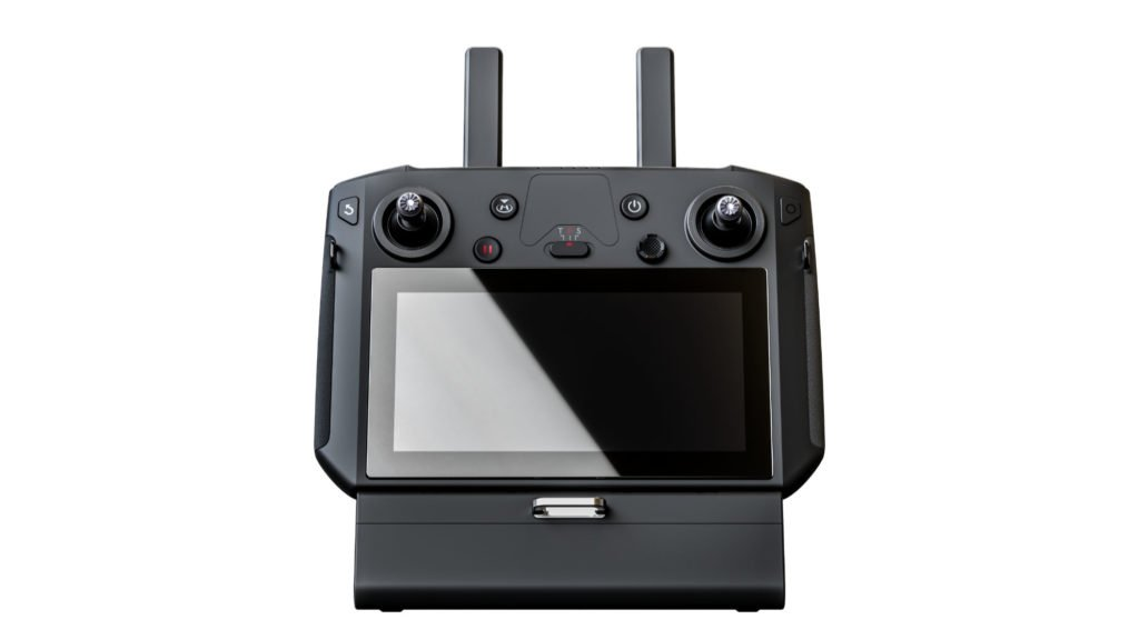 DJI Smart Controller Enterprise Front