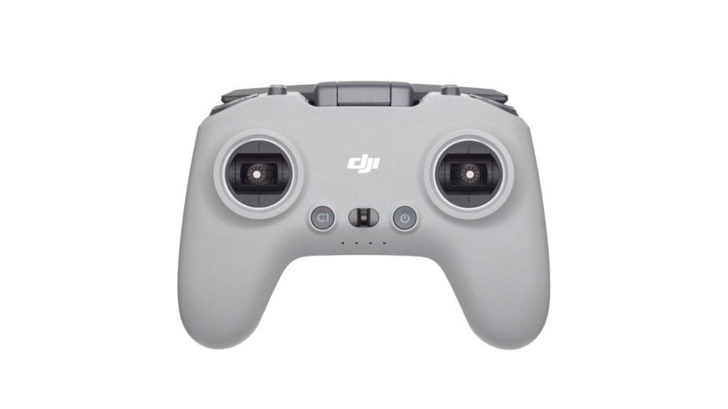 DJI FPV Controller V2
