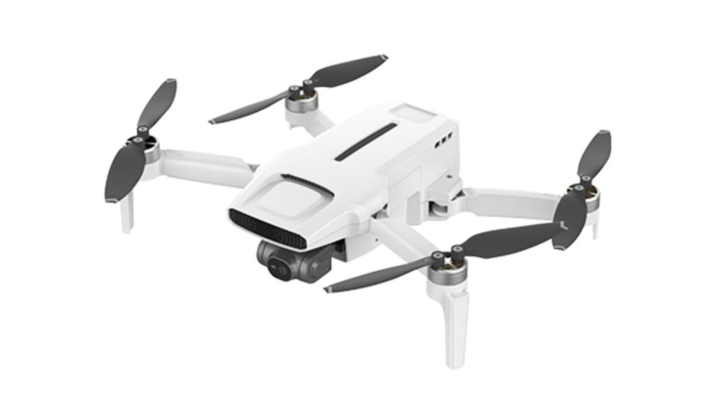 Fimi X8 Mini Drohne