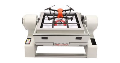 Autel EVO Nest Drohnen Dock