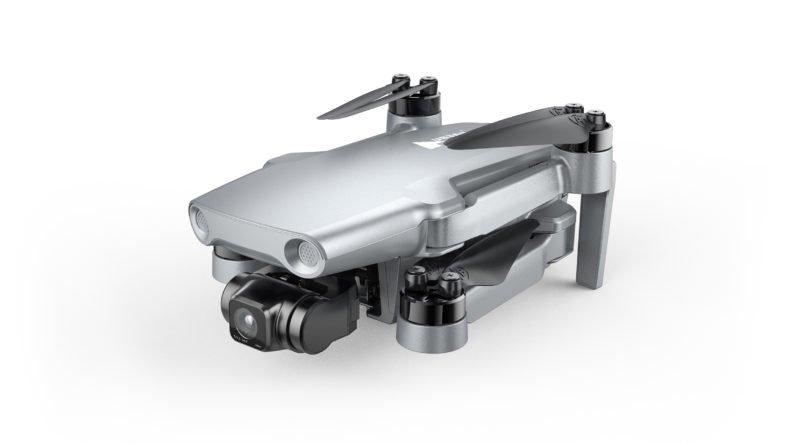 Hubsan Zino Mini Drohne